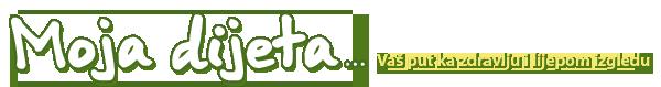 Moja-dijeta.com.hr, vaš put ka zdravlju i lijepom izgledu