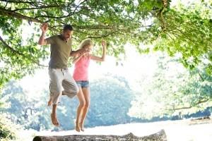 Sedam malih navika koje mogu promijeniti vaš život