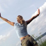 motiviranost i ustrajnost