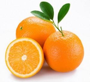 naranča dijeta jelovnik
