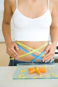 kako smršaviti nakon poroda