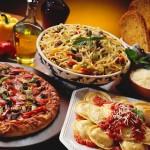 tjestenine i pizze