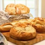 kruh i peciva