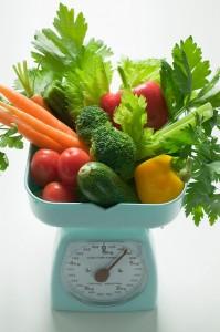 weight watchers dijeta