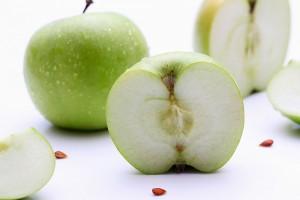 dijeta s jabukama