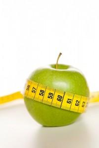 poremećaji u prehrani