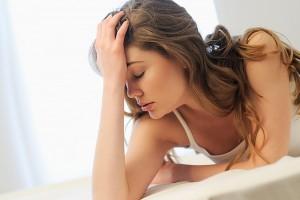 stres i tijelo