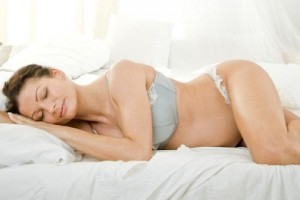 izvanmaternična trudnoća