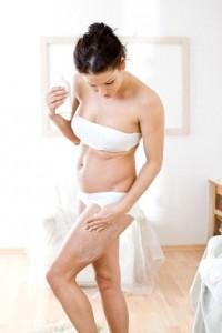 Depilacija u trudnoći