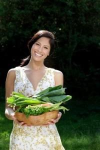 vegetarijanska dijeta