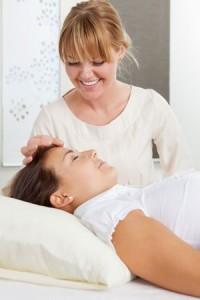 akupunktura i mršavljenje