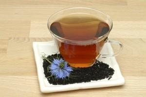 Čaj od komorača i kamilice