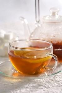 Čaj od naranče