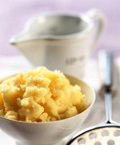 Pire od krumpira