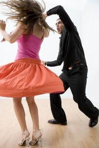 ples i mršavljenje
