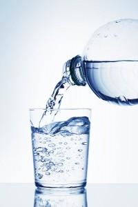 voda iz boce