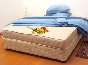 madraci i jastuci