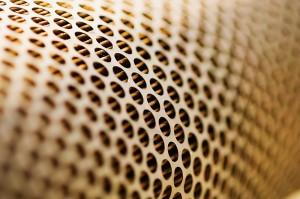 Filteri za zrak