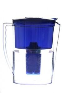 filtri za vodu