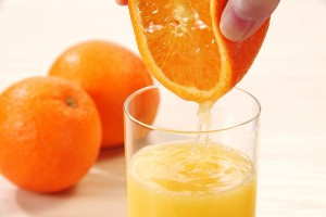 Vitamini i minerali koji utječu na celulit!