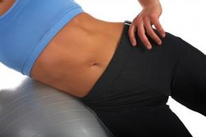 Kako se riješiti celulita vježbanjem?