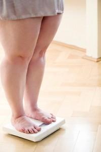 Otapanje masnog tkiva - termogeneza