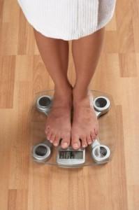 Dijetni jelovnik i zdravi način prehrane