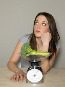 Gladovanje i mršavljenje