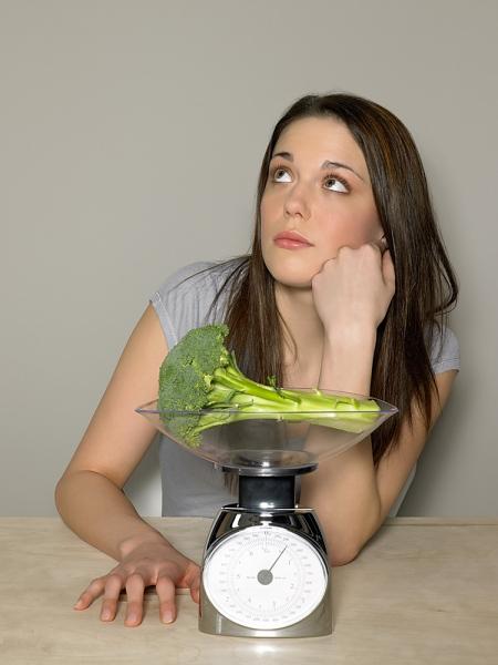 liposukcijska dijeta cijena lijek