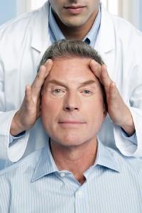 Završni proizvodi glikolizacije ubrzavaju starenje