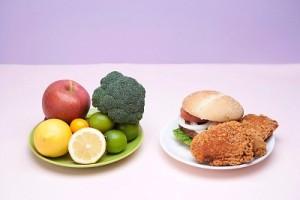 Ugljikohidrati i mršavljenje