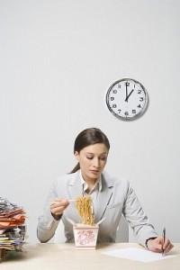 Kalorije i zdravo mršavljenje