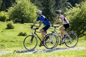 Održavanje tjelesne težine promjenom navika