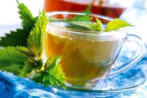 Zeleni čaj - važan saveznik u borbi za zdravlje