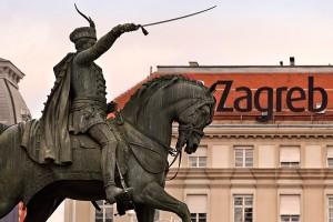 Trebaju Vam povoljni pansioni u Zagrebu! Imamo prijedlog za Vas!